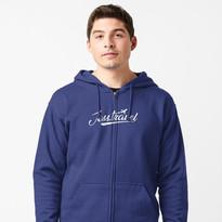 personal travel itinerary-zipped-hoodie.jpg