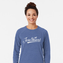 how to become a travel planner-lightweight-sweatshirt (1)