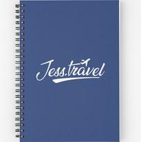 travel itinerary planner-spiral-notebook.jpg