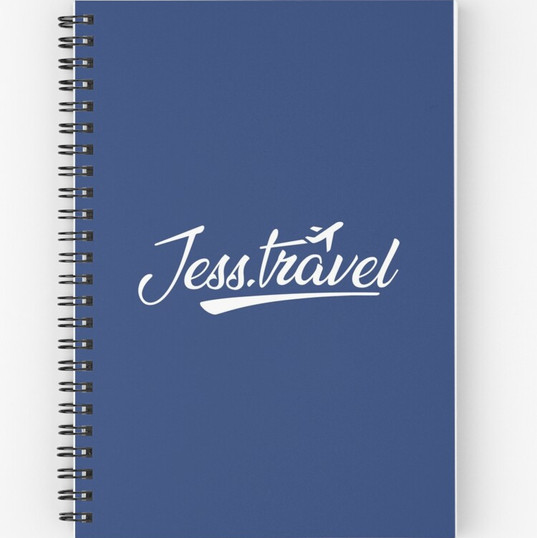 travel itinerary planner-spiral-notebook.jpg