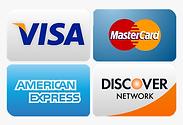 Visa MC Amex.png