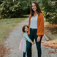 Lea Fisher Personal Travel Planner.jpg