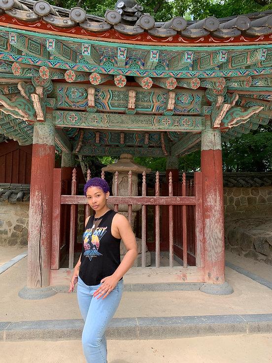 Alexia Rivera Custom Trip Planner Travel Picture.jpg