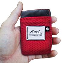 Matador Pocket Blanket.png
