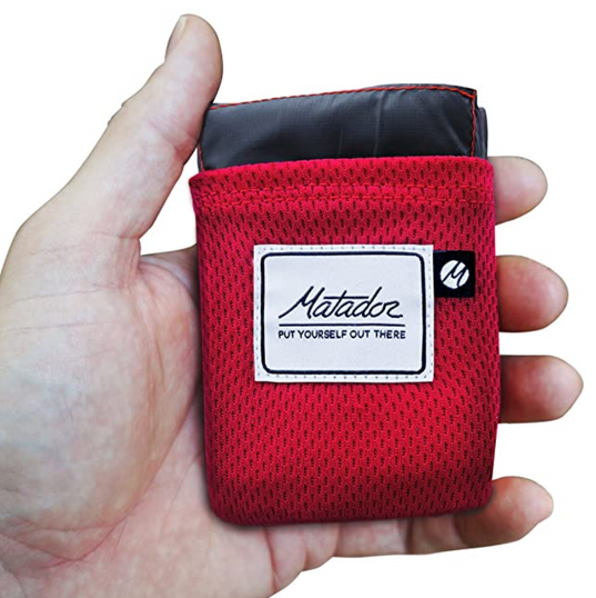 Matador Pocket Blanket.png