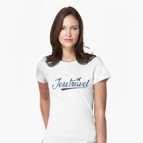 work-48510644-fitted-t-shirt.jpg