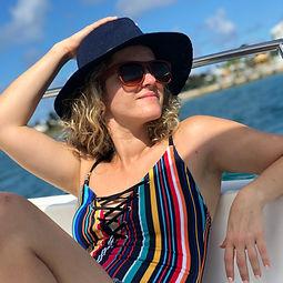 Custom Travel Planner Jess