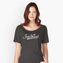 custom travel plan-relaxed-fit-t-shirt.jpg