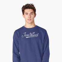 work-48500957-pullover-sweatshirt.jpg