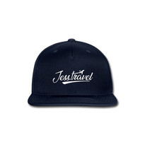 mens snapback hat.jpg