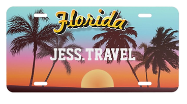 Jess Florida Travel Planner plate.png