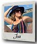 Jess Personal Travel Planner Polaroid.png
