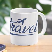 best travel host agency-classic-mug.jpg