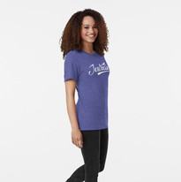 personal trip planner-tri-blend-t-shirt (1).jpg