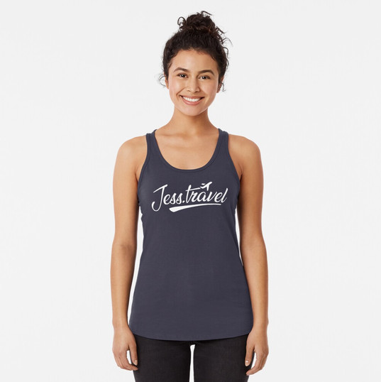 plan my vacation-racerback-tank-top.jpg