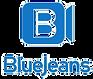 bluejeans-logo_edited.png