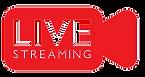 live-stream-logo-design-vector-27669231_