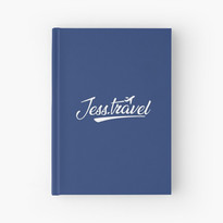 Travel Planning-hardcover-journal.jpg