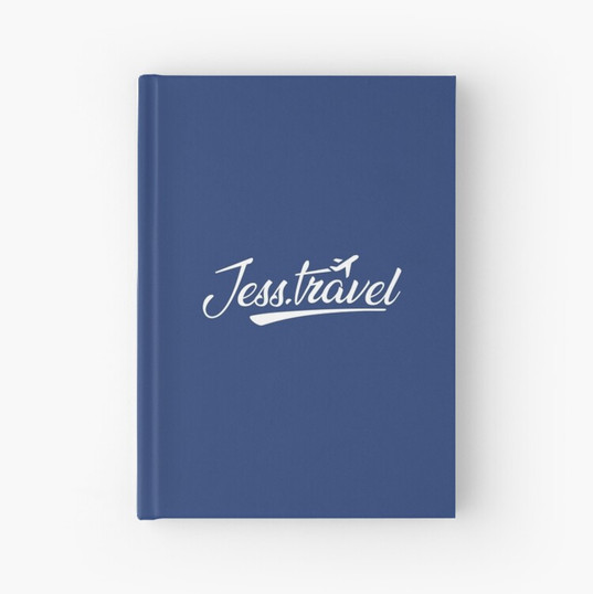 Travel Planning-hardcover-journal.jpg