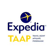 Booking hotels and more with Expedia TAAP