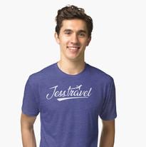 travel planner-tri-blend-t-shirt.jpg