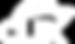 CLIA_Logo_Primary_White.png