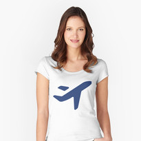 work-48517639-fitted-scoop-t-shirt.jpg