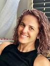 Jess Custom Hawaii Travel Planner