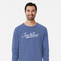 trip planner for vacation-lightweight-sweatshirt.jpg