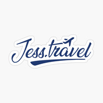 custom travel itinerary-sticker.jpg