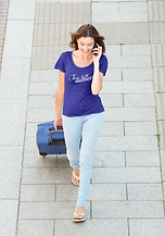 Jess Person Travel planner IC.png