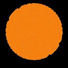 cercle strié.png