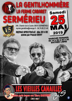 affiche-sermerieu-2019-pf