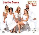 STELLA DANCE SARAH BEL.jpg