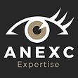 Anexc Expertise Logo dark 2020.png