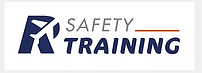 AnExc Groupe - Safety Trainning.bmp