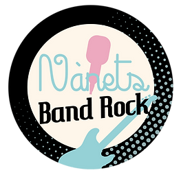 logos Nanets Band Rock-01.png
