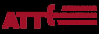 ATT-01.png