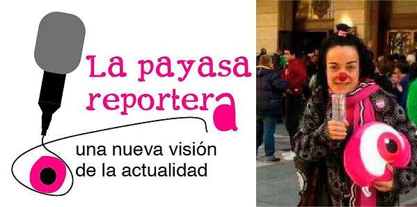 PAYASA reportera+ojo editado.jpg