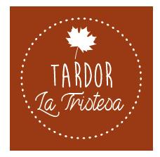 Tardor.png