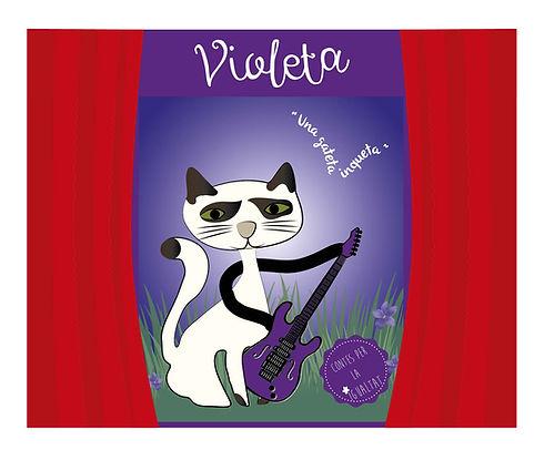 03-ATT-CI-Violeta.jpg