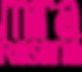 Logo_RosanaMira.png