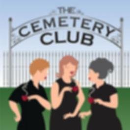 Cemetery Club Art.jpg