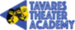 TCAblue.jpg