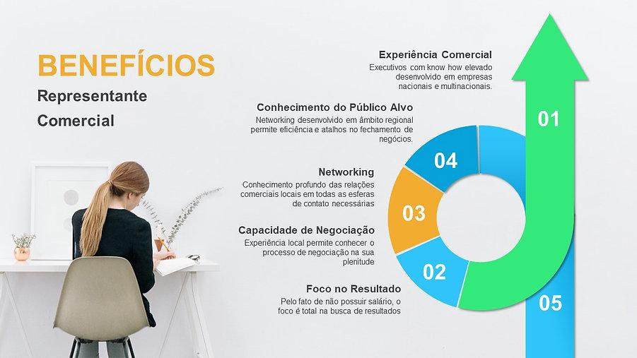 MR_Consultoria_Institucional_RepresentaÃ