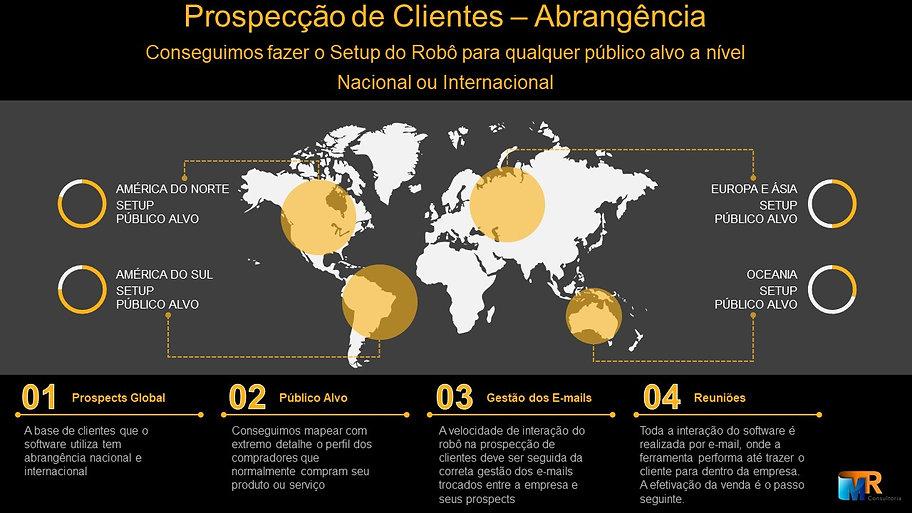 MR_Consultoria_Institucional_-_Prospecç