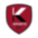 KSports.png