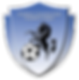 SCEFL Badge_edited.png