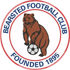 Bearsted FC_edited.png