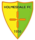 Holmesdale.png